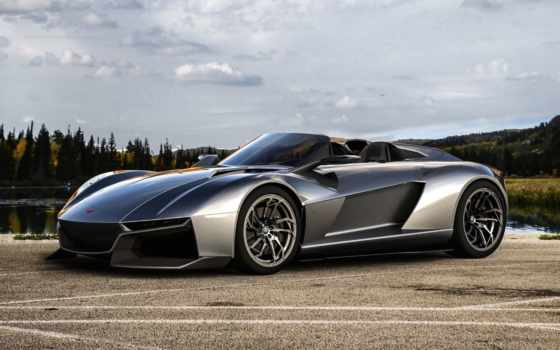 rezvani, beast, cars, ariel, impressive, other, honda, modifikasi, atom, resolution,