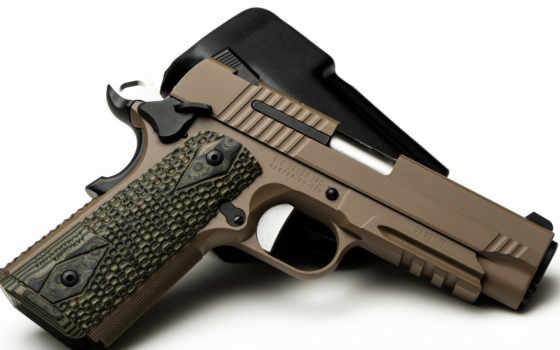 Оружие 48036