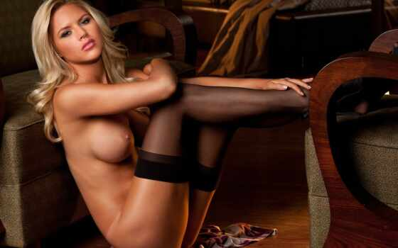playboy, ashley, mattingly