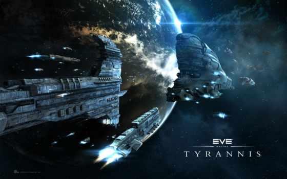 ева, online, корабль, cosmic, cruiser, битва, кораблей,