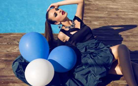 шары, воздушные, коллекция, прогулка, aqua, debosh, клозет, пляж,