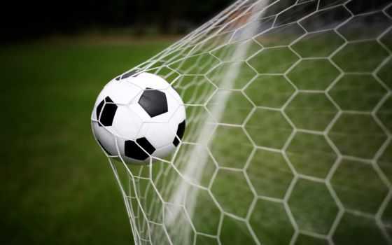футбол, goal, заставка, прогнозы, картинка, голы, мяч, мира, online, футболу,