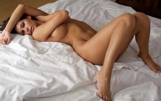 devushki, голых, девушка, ножки, голые, эротические, страница, porn, sex, erotica, голая,