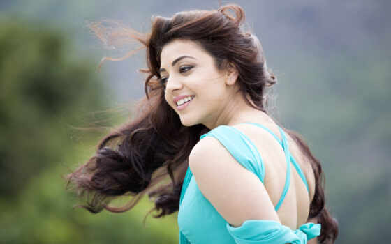 kajal, kavalai, vendam, agarwal, aggarwal, movie, hot, jiiva, latest, актриса,