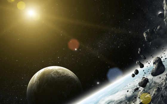 луна, каталог, espacio, cosmos, descargar, arte, wallscloud, meteoritos,