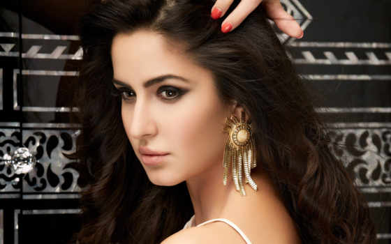 kaif, katrina, photoshoot, bollywood, актриса, pics, photos,