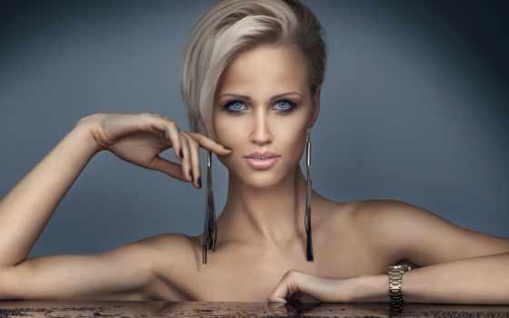 стрижки, короткие, челкой, стрижка, длинной, грн, волосы, женские, лица, прически,