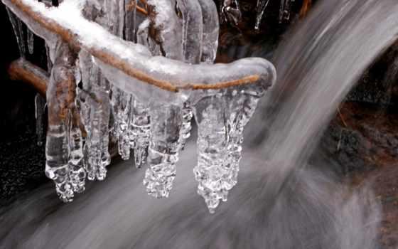 free, vinter, лед, stock, photos, фон, icicle, dslr, природа,