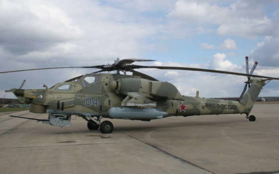 ми, вертолет, card, коллекции, яndex, коллекциях, вертолеты, acserg,