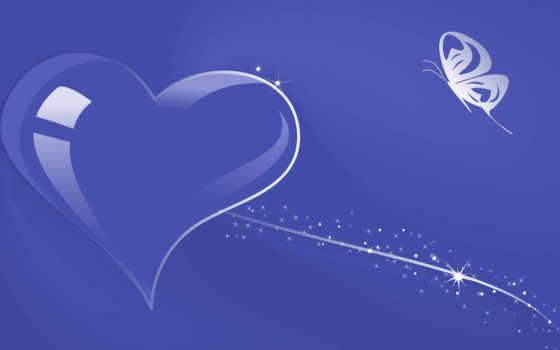 сердце, широкоформатные, красивые, бесплатные, кровь,