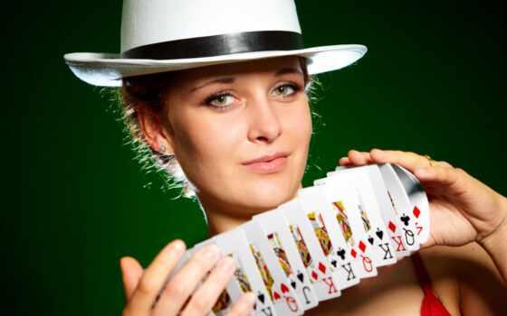 card, map, game, девушка, tarot, магия, камень, hex, picker, гадание, article