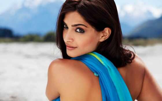 kapoor, сонам, hot, indian, актриса, bollywood, девушка, celebrity, фото