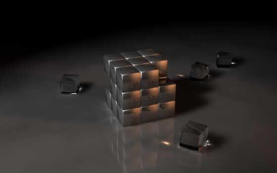 кубик, рубика, информационный, security, itzashi, сток