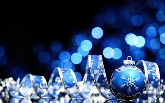 christmas, stock