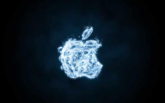 apple, логотип Фон № 70585 разрешение 2560x1440