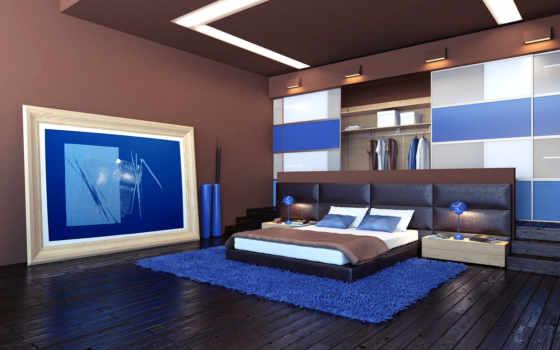 спальня, design, интерьер, ideas, стиль, japanese, decorating, кровать, современный, minimalist,