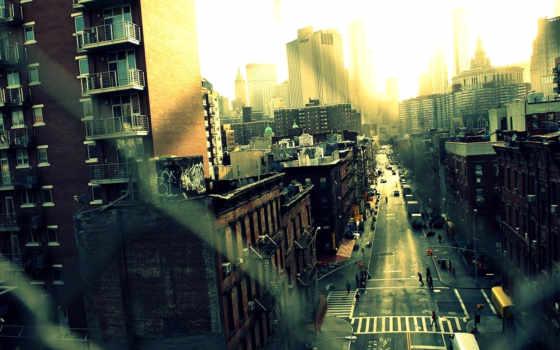 collector, картинок, клипы, chinatown, urban, смотреть, bcee, город, hannah,