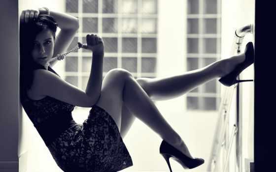платье, fashion, девушка, this, resolution, other, pearls,