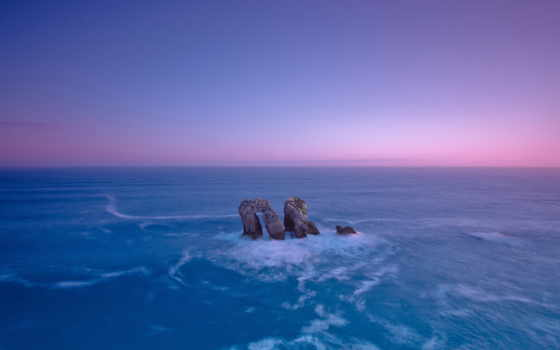 ocean, rocks, остров, пенка,,