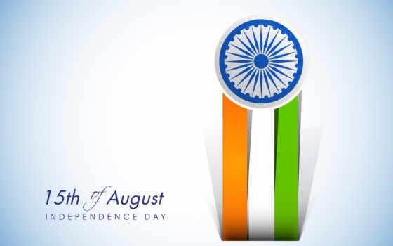день, independence, india, август, happy, desktop,