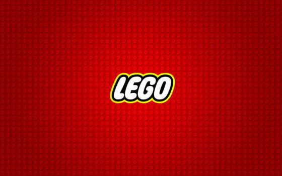 lego, логотип