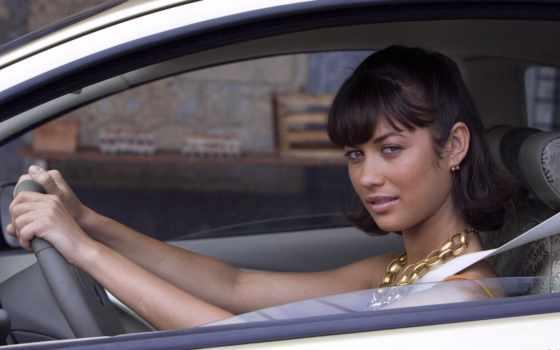 за, рулём, women, automotive, луганске, автомобиля, говорят, пройдет, жанчыны,