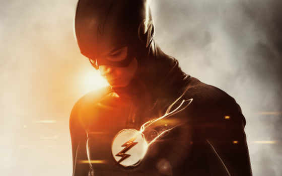 flash, season, fondos, оригинал, youtube, soundtrack, con, комикс, television, blake, neely,