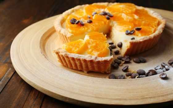 publish, пирог, just, вкусно, готовим, вместе, оранжевый, выпечка, koolinar, еда, заварным,