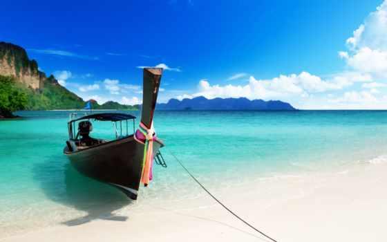 таиланд, туры, стоимость, пхукет, thai, ночей, карон,