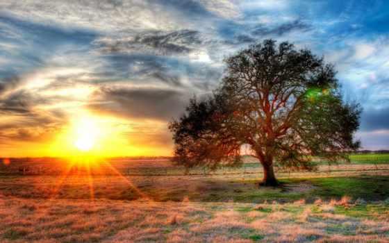 paisajes, fondos, naturaleza, куплю, pantalla, природа,
