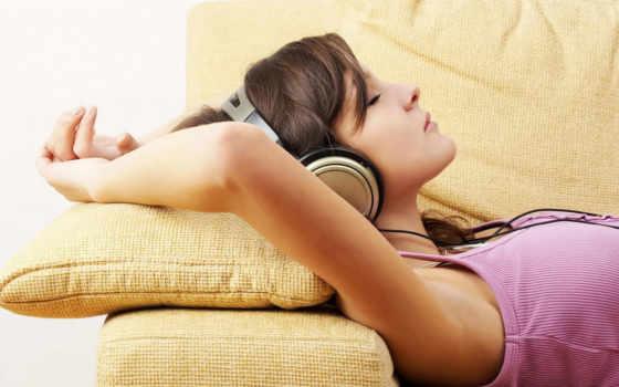 радио, papel, моцарта, детей, музыка, credit, тион, parede,