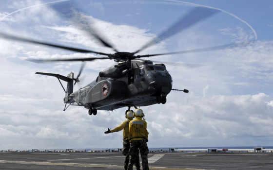 free, авиация, корабль, море, images, pinterest, вертолет, посадка,