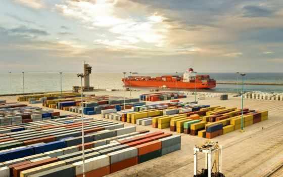 транспорт, китая, доставка, груза, грузов, traffic, images, high,