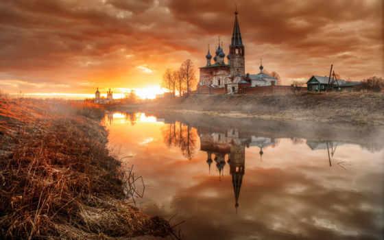 дунилово, площадь, ивановская, деревня, селе, thank, april, гордеев, eduard, автор, share,