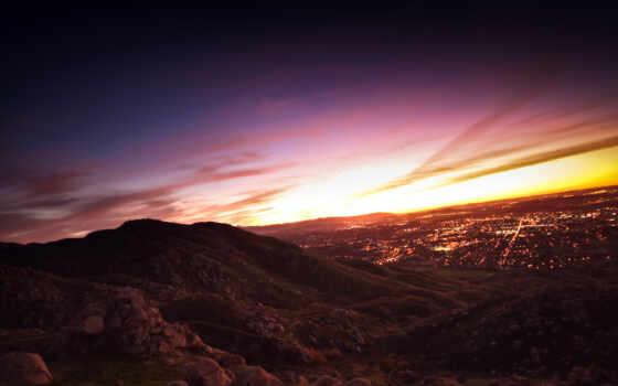 закат, urban, ну, день, микс, рассвет, категория, цена, permission, евгений
