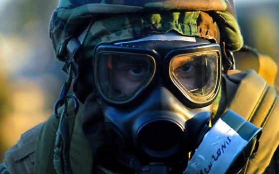 маска, лучи, армия