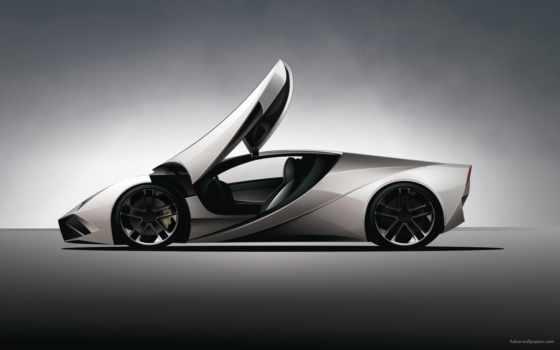 carros, papel, carro