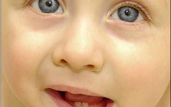 baby, cute, bebek, ojos, bebe, los,