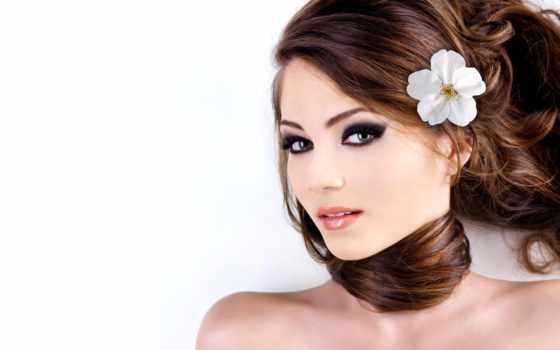 pour, maquillage, soirée, шикарный, que, a, everything, dzeriet,