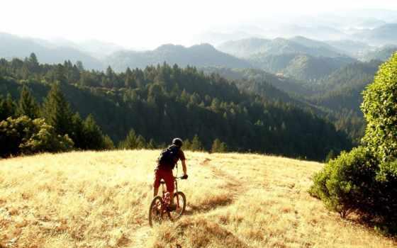 заводь, гора, state, park, площадь, california, austin, вино, recreation, мотоспорт, country,