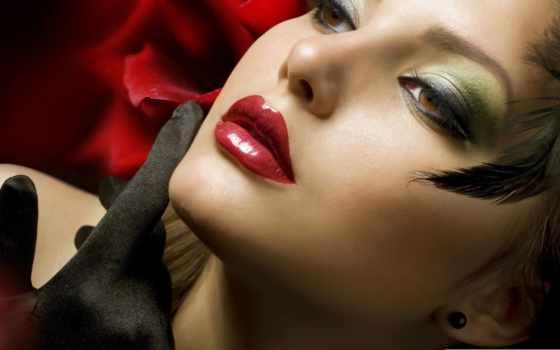 макияж, фотосессии, сделать, women, пользователя, яndex, коллекциях, коллекция, кавказ,