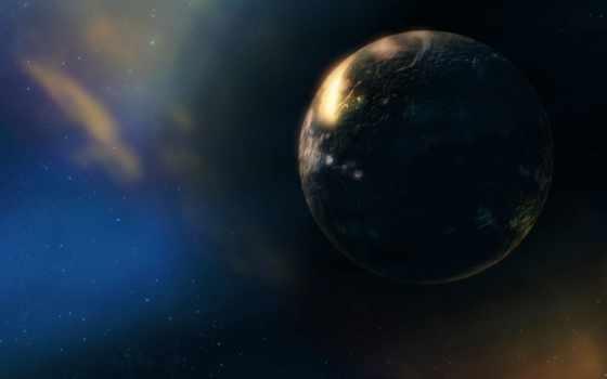 ,, космическое пространство, планета, атмосфера, астрономический объект, небо, пространство, вселенная, земля, сфера, астрономия,