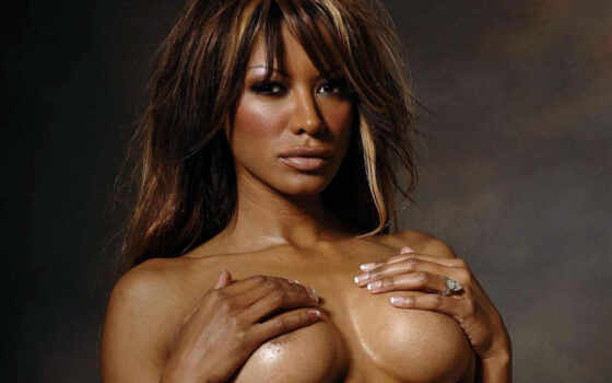 bingham, traci, nude, picture, hottie, celebrity,