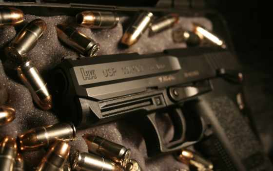 оружие, зброя Фон № 21584 разрешение 1920x1200