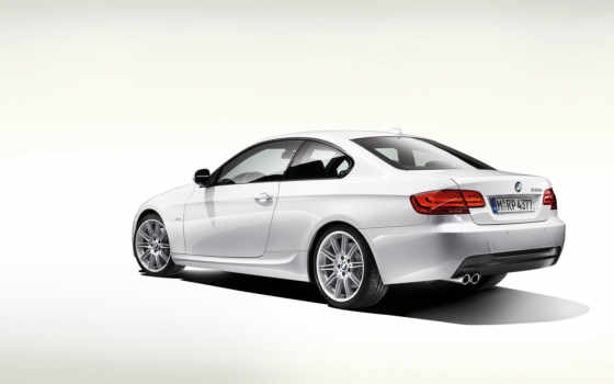 bmw 3-series e3 coupe