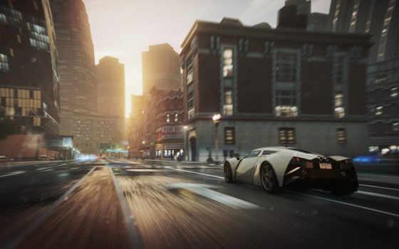 cars, nfs, суперкар, wanted,