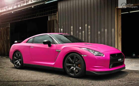 розовый, розового, color