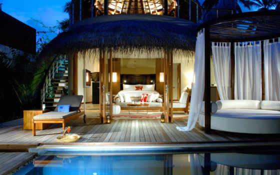 adaaran, выбрать, hudhuranfushi, пляж, maldives, villas, villa, best, water, fushi, hudhuran,