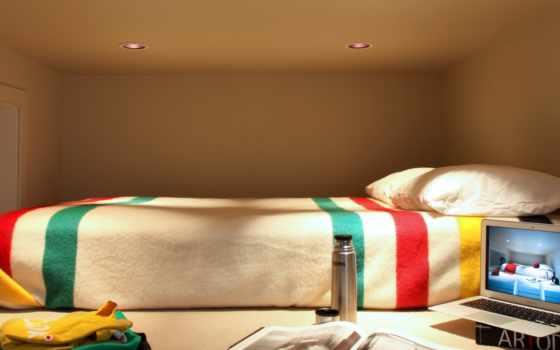 разное, комната, спальня