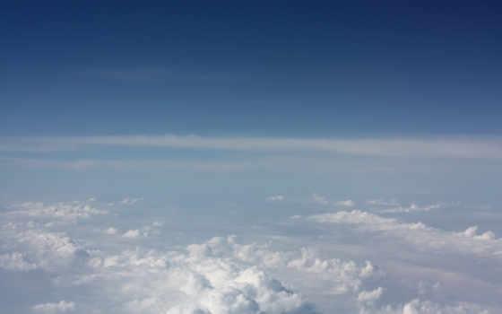airplane, clouds, nyheter, дневник, взгляд, облаками, щепина, со, елизавета, первую,